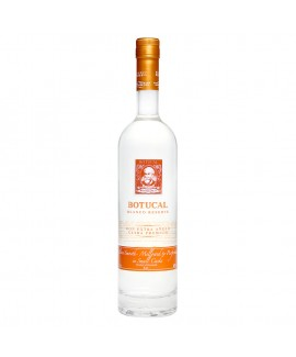 Ron Botucal Blanco Rum