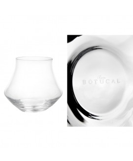 Ron Botucal Rum Glas Set 6 Stck.