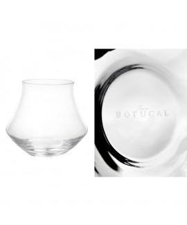 Ron Botucal Rum Glas