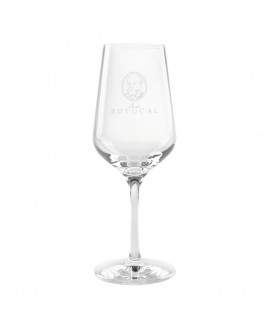 Ron Botucal Rum Nosing Glas mit Stiel