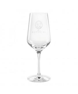 Ron Botucal Rum Nosing Glas mit Stiel Set 6 Stck.