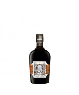 Ron Botucal Mantuano Rum 350 ml