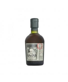 Ron Botucal Reserva Exclusiva Rum 50 ml