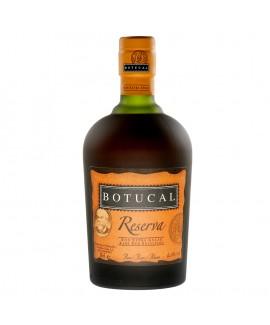 Ron Botucal Reserva Anejo Rum