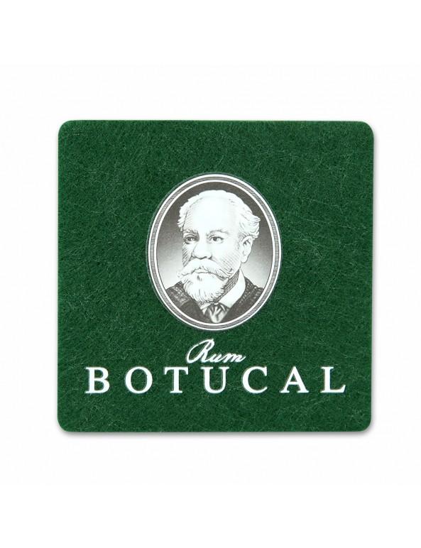 Ron Botucal Untersetzer