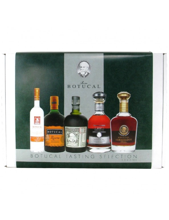 botucal-tasting-set-karton