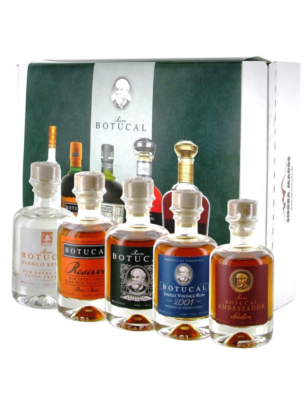 botucal-tasting-set